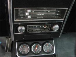Picture of '67 Camaro - DA4Z