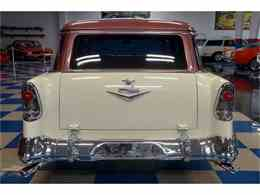 Picture of '56 Bel Air - D3FU