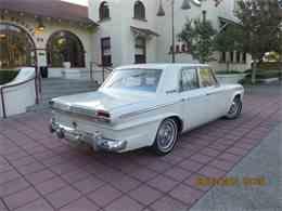 Picture of '64 Cruiser - DABU