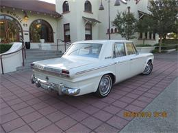 Picture of '64 Cruiser - DABU