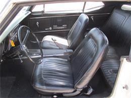 Picture of '67 Camaro - DAD3