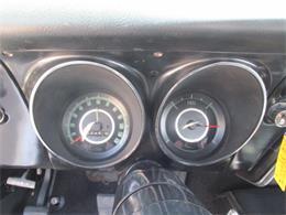 Picture of Classic '67 Chevrolet Camaro - $39,000.00 - DAD3