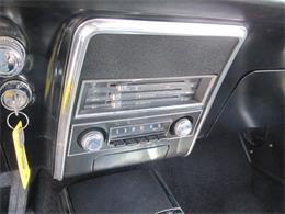 Picture of Classic 1967 Chevrolet Camaro - $39,000.00 - DAD3
