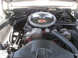 Picture of Classic '67 Chevrolet Camaro located in Oklahoma - $39,000.00 Offered by Knippelmier Classics - DAD3