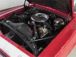 Picture of '67 Camaro - DAD4