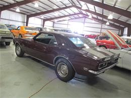 Picture of '68 Camaro Z28 - DAD5