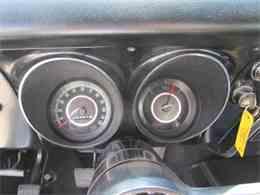 Picture of '67 Camaro - DAD6