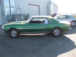 Picture of '68 Camaro - DAD8