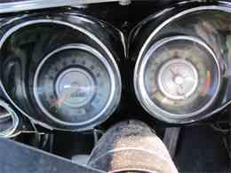 Picture of '68 Camaro - DAD8