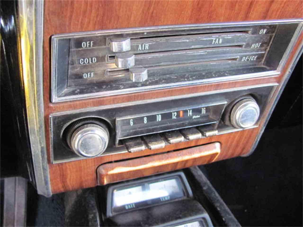 Large Picture of '68 Camaro - DAD8
