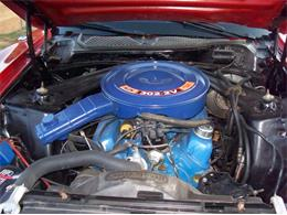 Picture of '71 Mustang - DBCV
