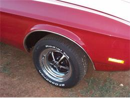 Picture of '71 Ford Mustang located in North Carolina - DBCV