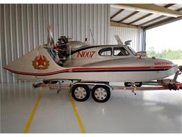 Picture of '78 Tupolev N007 located in Georgia - $250,000.00 - DAJC