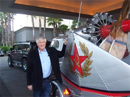 Picture of '78 Tupolev N007 located in Atlanta Georgia - $250,000.00 Offered by a Private Seller - DAJC
