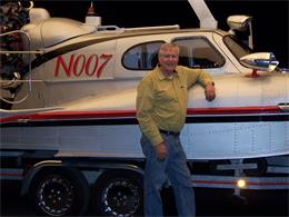 Picture of '78 N007 - DAJC