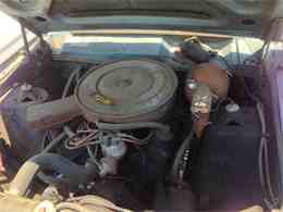 Picture of '68 Torino - DBZ1