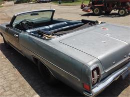 Picture of '68 Ford Torino - DBZ1