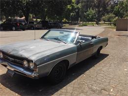 Picture of 1968 Ford Torino - $8,500.00 - DBZ1