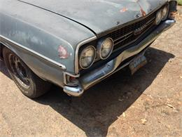 Picture of '68 Torino - $7,000.00 Offered by a Private Seller - DBZ1