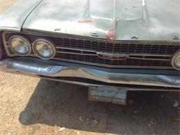Picture of '68 Ford Torino - $7,000.00 Offered by a Private Seller - DBZ1