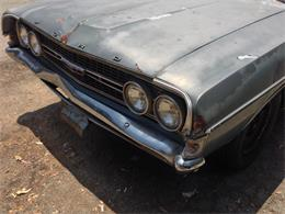 Picture of '68 Ford Torino - $7,000.00 - DBZ1