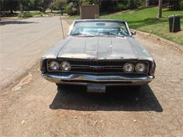 Picture of Classic '68 Ford Torino located in Los Angeles California Offered by a Private Seller - DBZ1