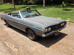 Picture of '68 Torino - $8,500.00 Offered by a Private Seller - DBZ1