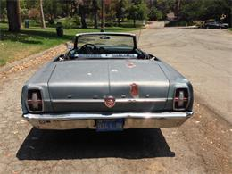 Picture of '68 Torino located in California Offered by a Private Seller - DBZ1