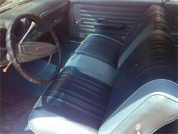 Picture of Classic 1968 Torino located in Los Angeles California - $7,000.00 - DBZ1