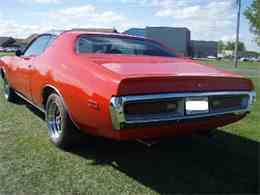 Picture of '72 Charger - DCAG
