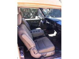 Picture of 1969 Oldsmobile Hearse located in FORT MOHAVE Arizona Offered by a Private Seller - DCB7