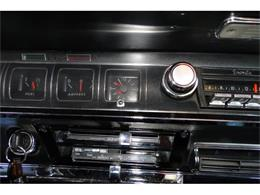 Picture of '67 Riviera - DCDW