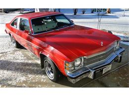 Picture of '75 Skylark Offered by Big R's Muscle Cars - DCDX