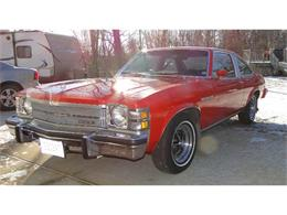 Picture of 1975 Buick Skylark Offered by Big R's Muscle Cars - DCDX
