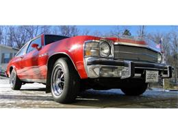 Picture of '75 Buick Skylark Offered by Big R's Muscle Cars - DCDX