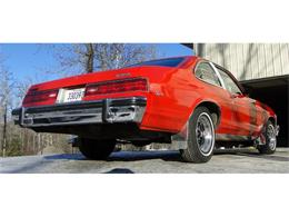 Picture of 1975 Buick Skylark located in Prior Lake Minnesota Offered by Big R's Muscle Cars - DCDX