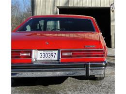 Picture of '75 Buick Skylark located in Prior Lake Minnesota - $9,000.00 - DCDX