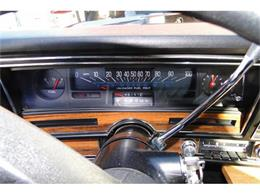 Picture of '75 Buick Skylark located in Prior Lake Minnesota - $9,000.00 Offered by Big R's Muscle Cars - DCDX