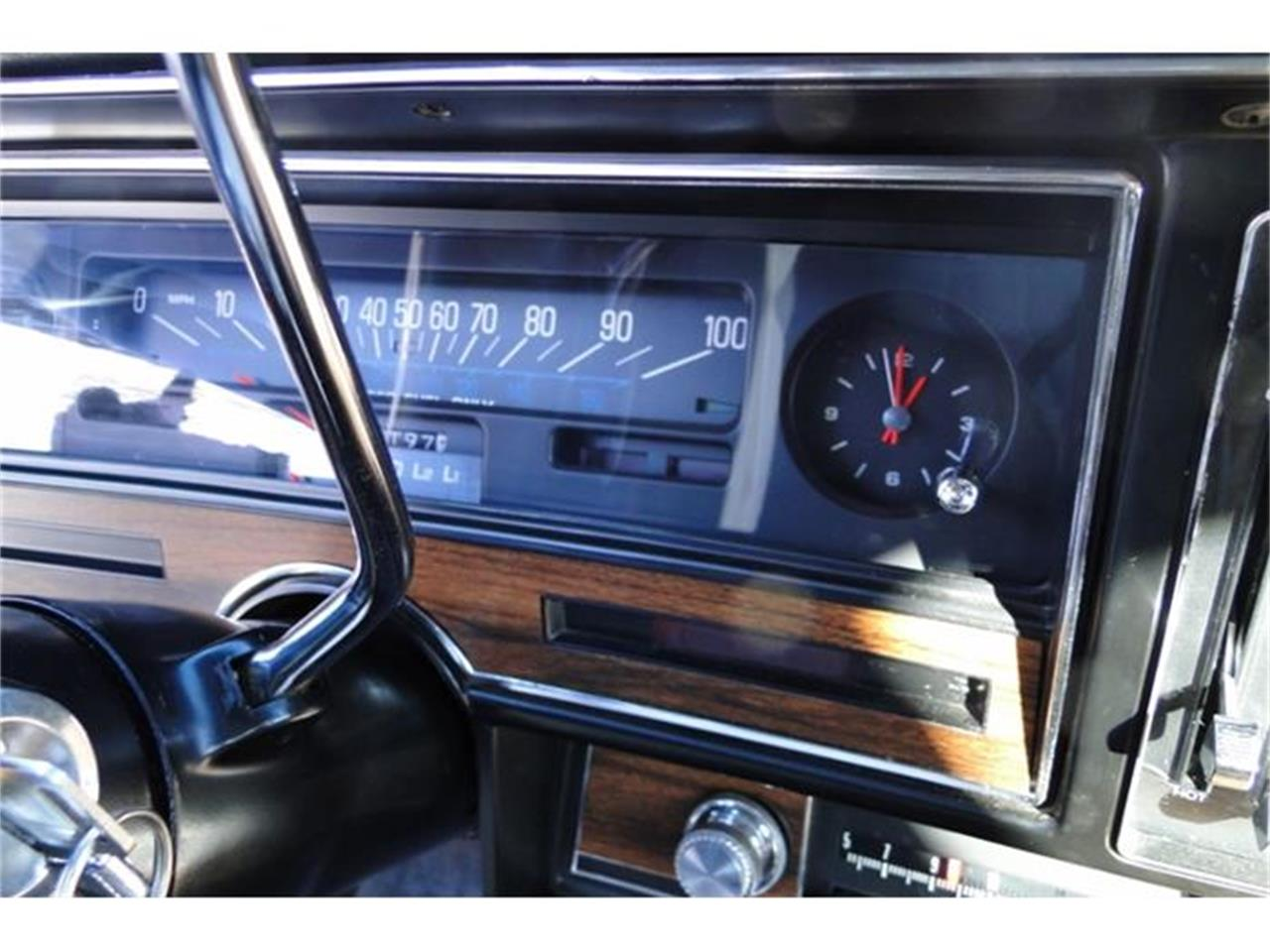 Large Picture of 1975 Buick Skylark - DCDX