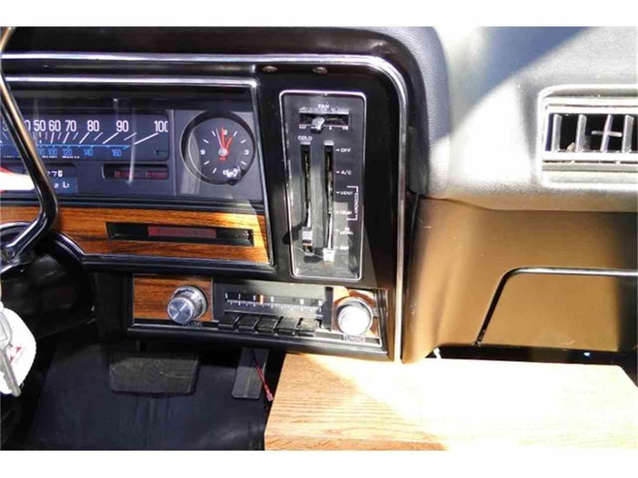 Large Picture of '75 Skylark - DCDX