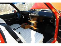 Picture of 1975 Buick Skylark located in Minnesota Offered by Big R's Muscle Cars - DCDX