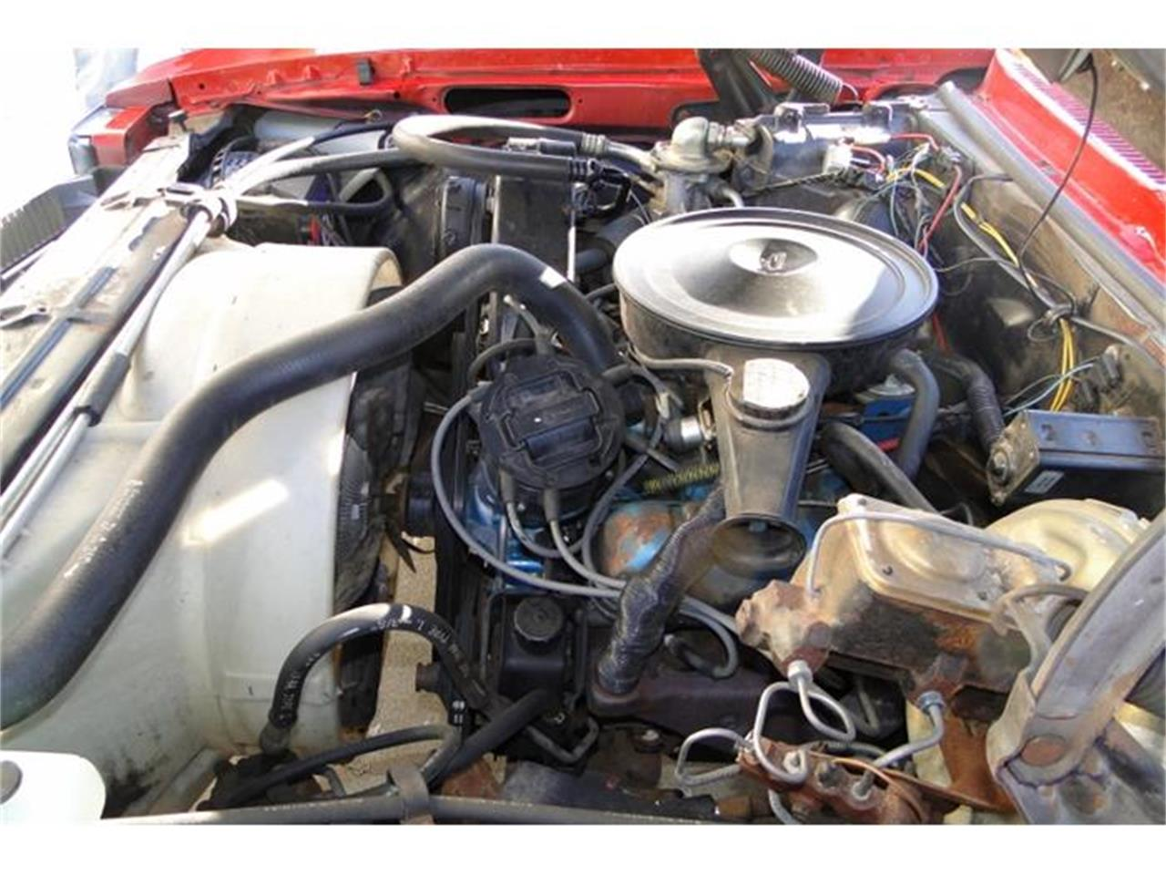 Large Picture of 1975 Buick Skylark - $9,000.00 Offered by Big R's Muscle Cars - DCDX
