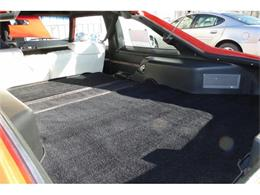Picture of 1975 Buick Skylark - $9,000.00 Offered by Big R's Muscle Cars - DCDX