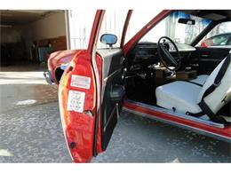 Picture of '75 Skylark located in Prior Lake Minnesota - $9,000.00 Offered by Big R's Muscle Cars - DCDX