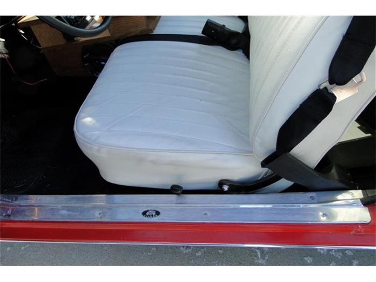 Large Picture of 1975 Skylark - $9,000.00 Offered by Big R's Muscle Cars - DCDX