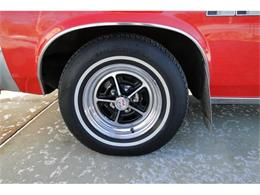 Picture of '75 Skylark - $9,000.00 Offered by Big R's Muscle Cars - DCDX