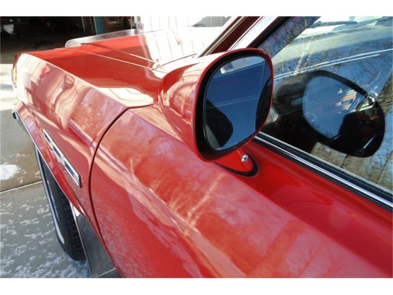 Large Picture of '75 Buick Skylark - $9,000.00 Offered by Big R's Muscle Cars - DCDX