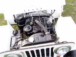 Picture of '47 CJ2A - DCNK