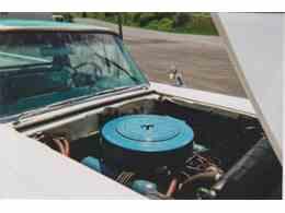 Picture of '59 Ranchero - DCXX
