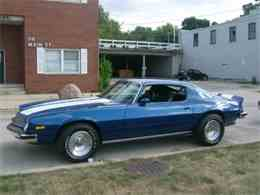 Picture of '74 Camaro - DDJP